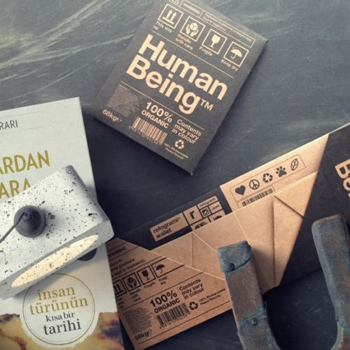 human3 (Medium)