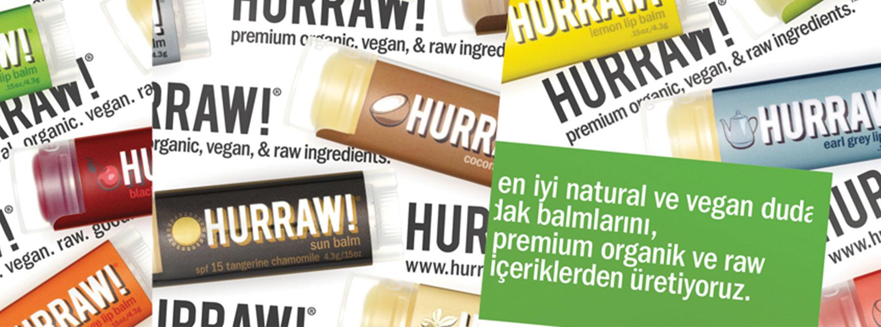hurraw_banner_3