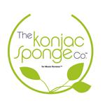 konjac-sponge150