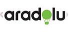 aradolu_logo1