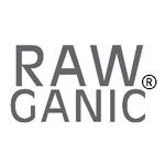 rawganic150