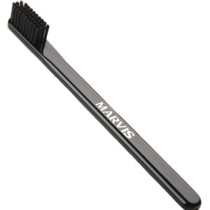 marvis-toothbrush-web